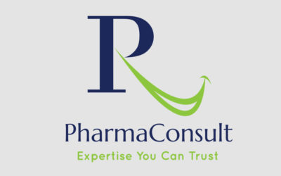 Update on PharmaConsult Services