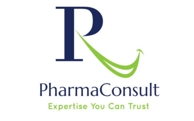 Introducing PharmaConsult